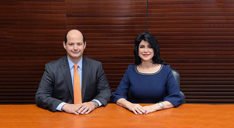 Banco Popular busca impulsar inversión en nuevos proyectos turísticos de salud