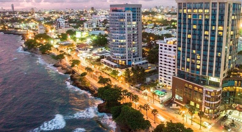 Dominicana invertirá 160 millones de dólares en construcción