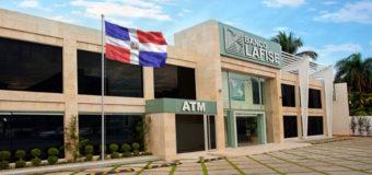 LaFise, entre mejores lugares para trabajar en América Latina