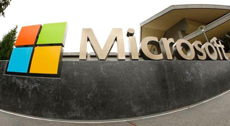 Microsoft compra GitHub por 7,500 millones de dólares