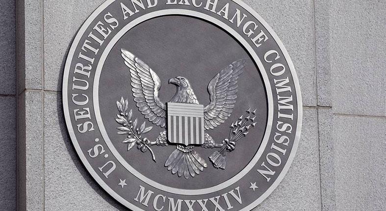 SEC Announces Agenda for June 14 Investor Advisory Committee Meeting in Atlanta