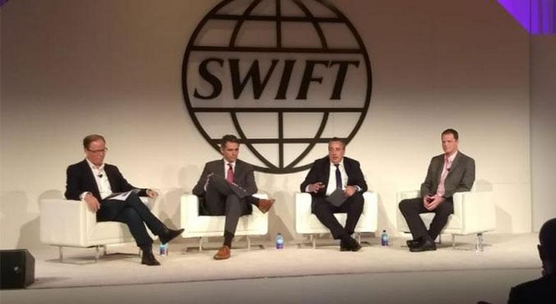 Financistas latinoamerica concluyen ciberseguridad y prevención riesgos son clave región
