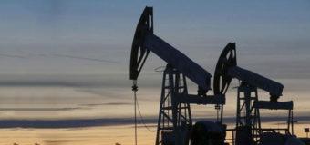 El crudo de la OPEP sube un 0.65% y se vende a 72.07 dólares