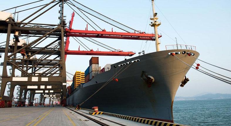 EE.UU. impone aranceles de 10% a productos chinos por US$200,000 millones