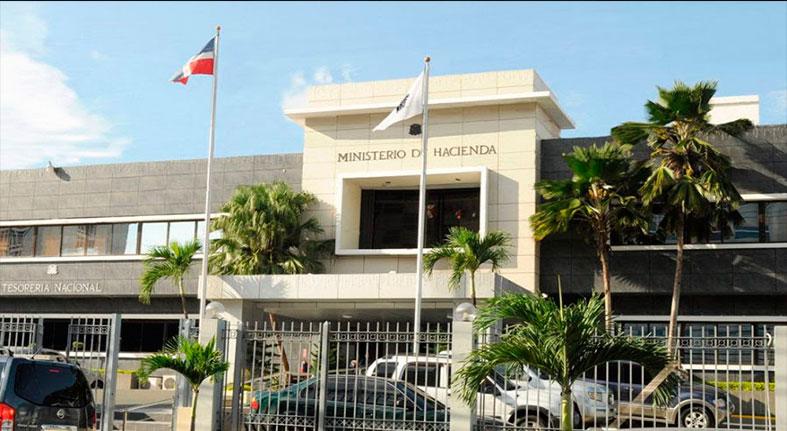 Deuda pública dominicana, a paso firme, sube US$3,104 millones entre enero-julio