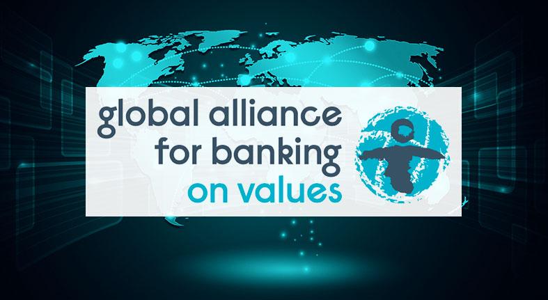 Global Alliance for Banking on Values supera 50 miembros  y recibe nuevos componentes y socios apoyo