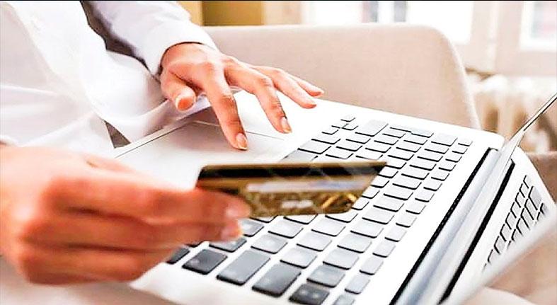 El 34% de la población dominicana utiliza internet banking