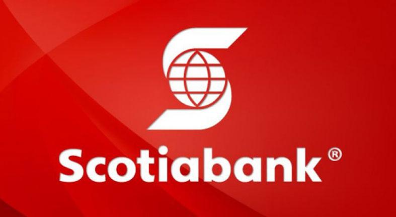 Asciende Scotiabank ranking mejores empresas trabajar