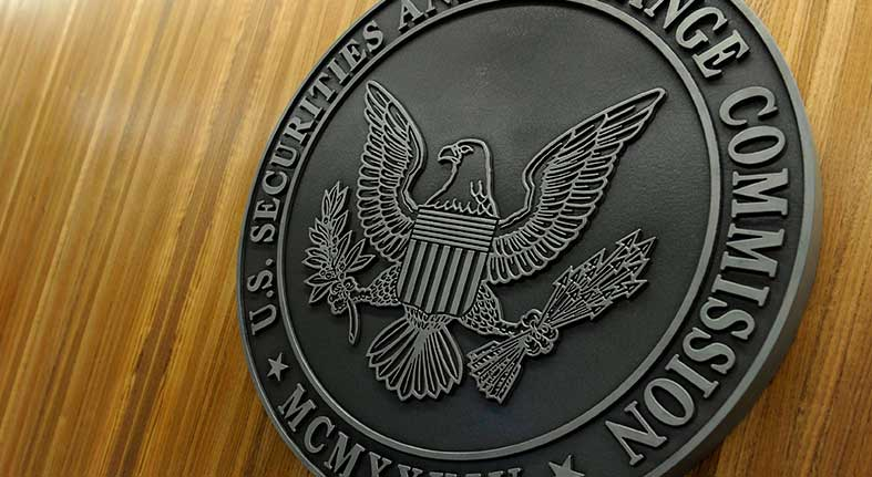 SEC Adopts Final Rules and Solicits Public Comment on Ways to Modernize Offerings Pursuant to Compensatory Arrangements