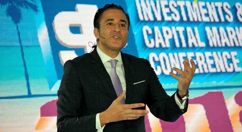 Citi avanza hacia la banca corporativa digital