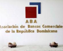 ABA espera aprobación Ley Garantías Mobiliarias