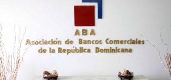 ABA alerta altos casos de ciberdelincuencia