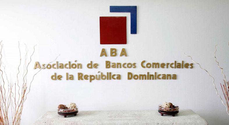 ABA: Más que sombrillas corporativas