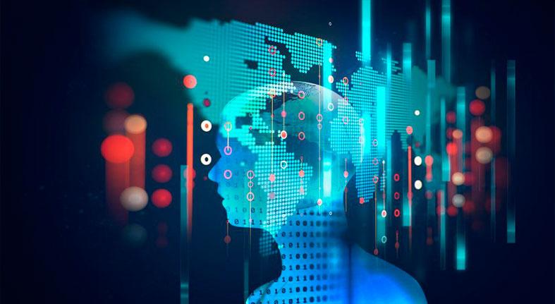 La inteligencia artificial se perfila como la gran revolución de la banca en AL
