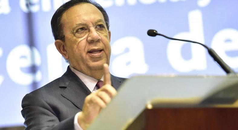 Banco Central presenta su Plan Estratégico Institucional 2018-2021