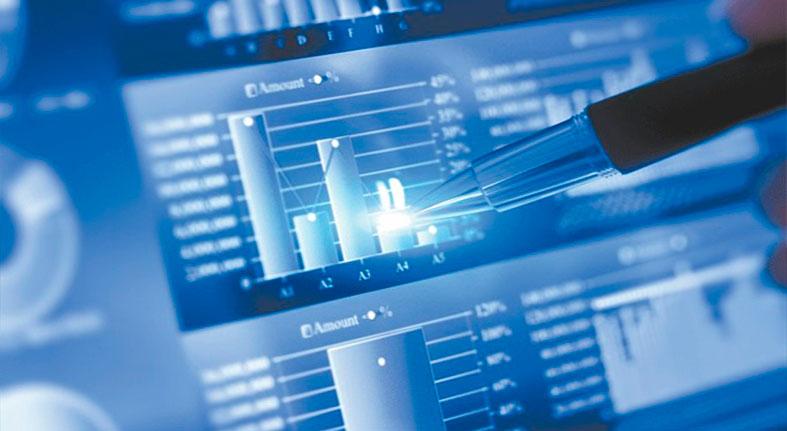 El mercado de valores dominicano transó más de RD$2 billones