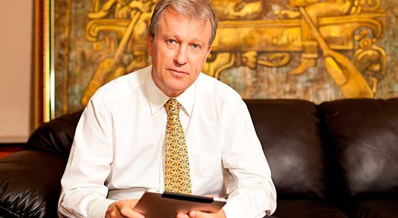BCIE: A un paso de tener la mejor calificación crediticia de toda América Latina