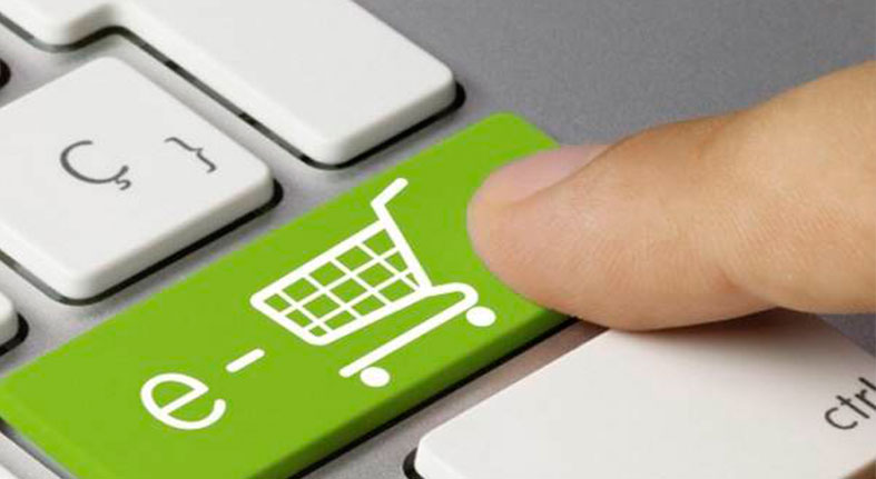 Comercio electrónico genera 30.000 millones de euros en España en 2017