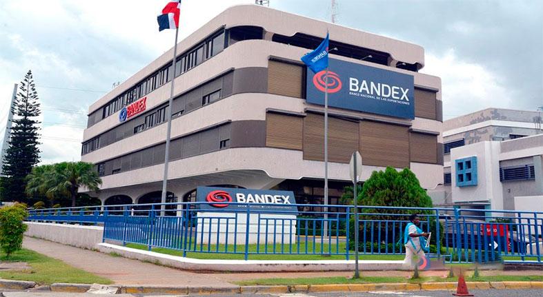 """El Bandex """"encajó"""" por primera vez en mayo 2017"""