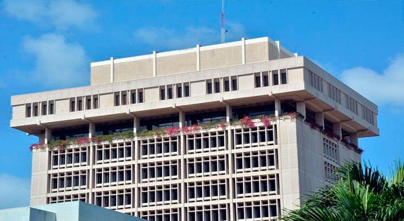 Banco Central (BC): Préstamos con mayor participación en la dinámica de deudas de los dominicanos