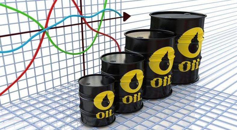Precio del Petróleo Pronóstico: Ofrecen Soporte, Pero la Demanda se Debilita