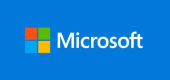 Microsoft reporta beneficios por más de 16 mil millones de dólares