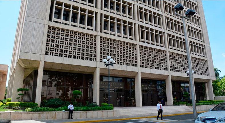 Banco Central: Inflación acumulada fue 1.41% en el período enero-julio