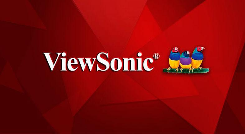 Presenta nuevos displays interactivos ViewBoard® UHD 4K ambientes colaboración empresarial