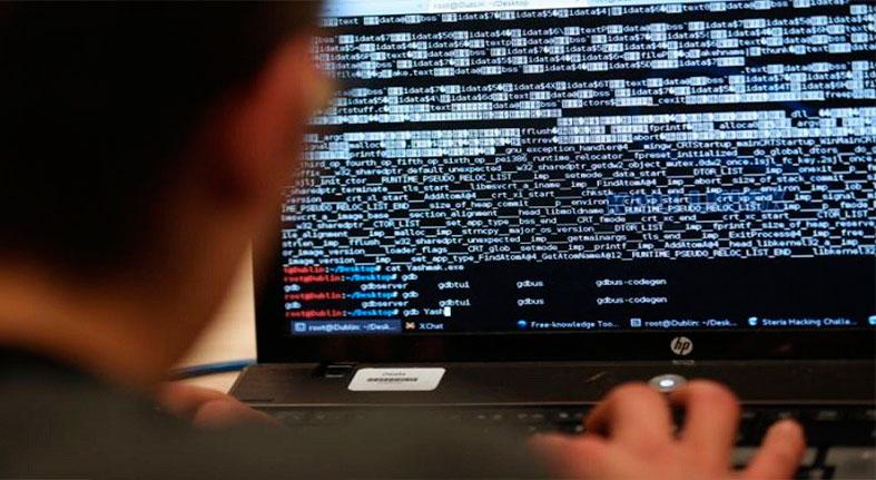 """El ransomware ya es la principal """"ciberpesadilla"""" en Latinoamérica"""