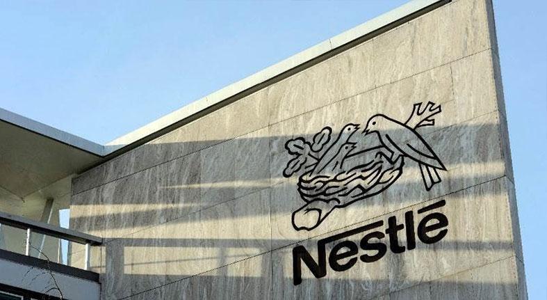 Nestlé negocia la compra de Champion Petfoods por US$2,000 millones