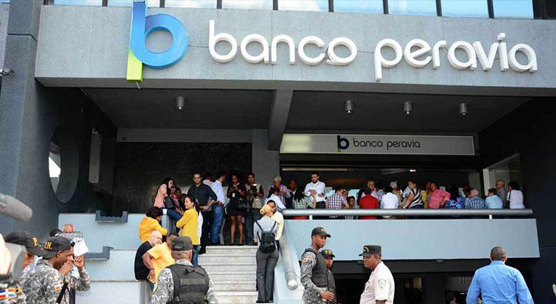Los tropiezos de la inversión venezolana en República Dominicana