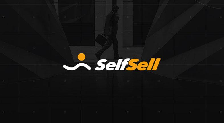 En mayor bolsa latinoamericana bitcoins lanzan SSC de SelfSell