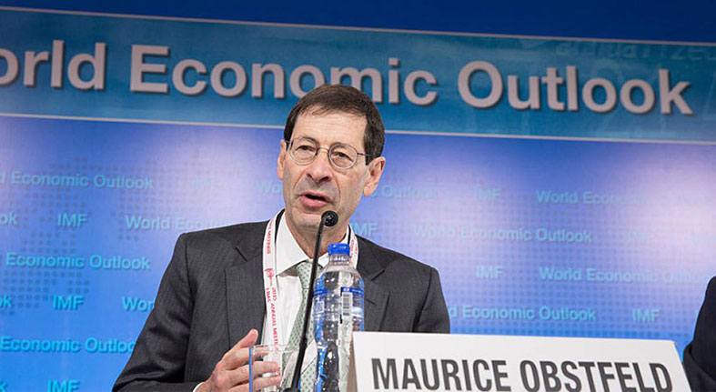 FMI: Guerra comercial podría restar un 0.5% al crecimiento global para 2020