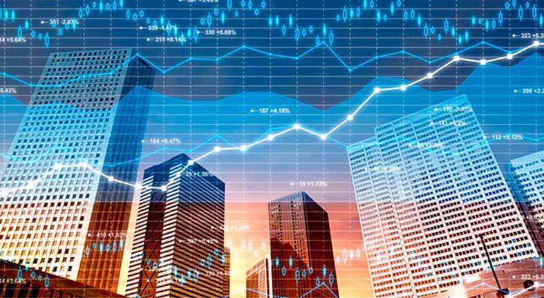 Mercado de valores RD con el reto de que empresas emitan acciones