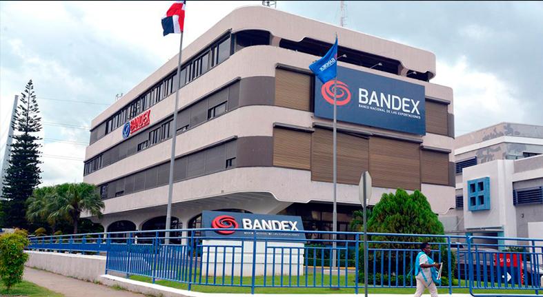 Bandex tiene vocación de ser el primer emisor de acciones en RD