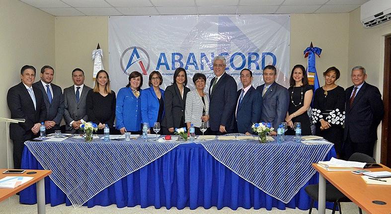 Abancord anuncia V congreso