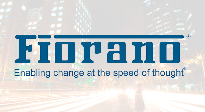Fiorano Expands Footprint in Banking Sector with Strategic Partnership with Global Specialist, ITSS