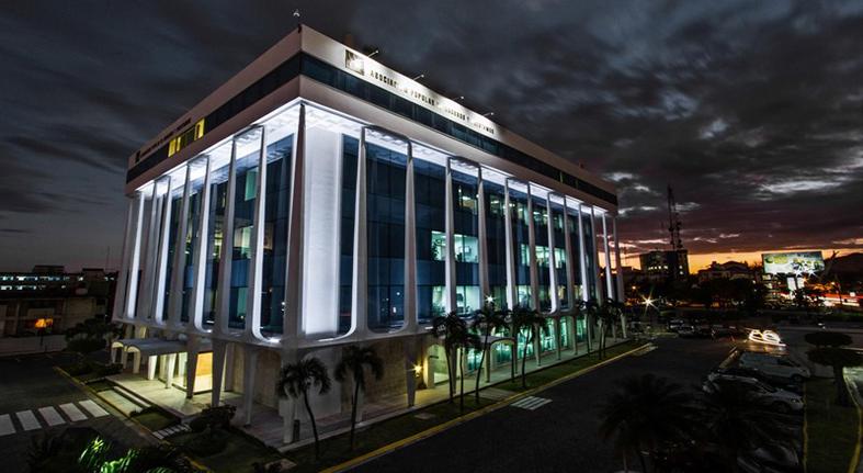 APAP entre las 25 entidades financieras más innovadoras de América Latina y el Caribe