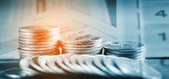 Fondos de inversión cuentan con RD$33,903 millones en activos