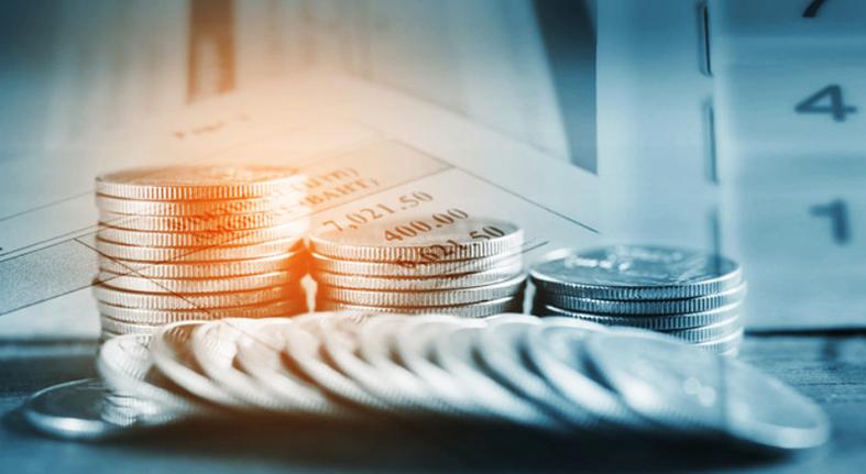 Subagentes bancarios: transacciones crecen un 18% a junio de 2018