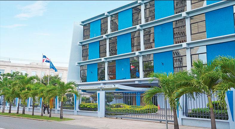 Sector financiero dominicano con firmes indicadores de sus activos