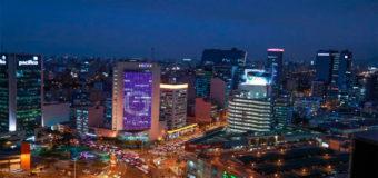 El clima para los negocios en Latinoamérica cae a su menor nivel en un año