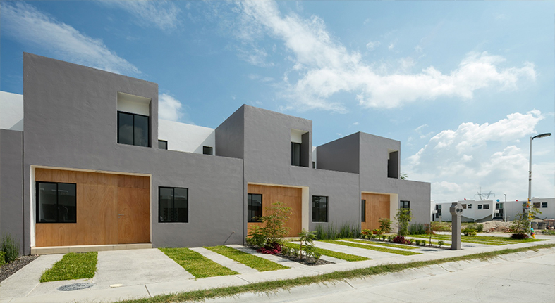 Bancos de RD ofertan distintas tasas a los adquirientes de viviendas