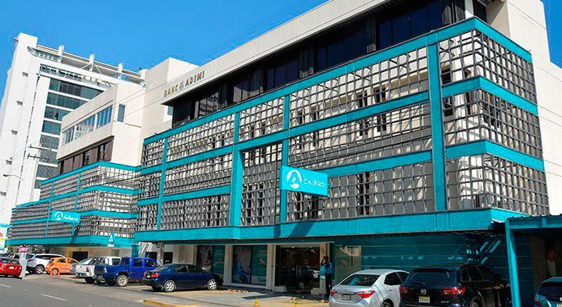 Banco Ademi presenta innovaciones en portafolio de clientes