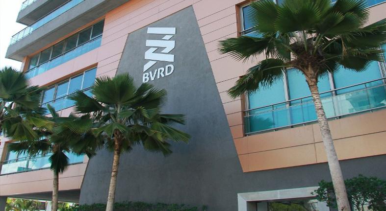 La BVRD y PUCMM iniciarán 2da Promoción del  Diplomado de Introducción al Mercado de Capitales