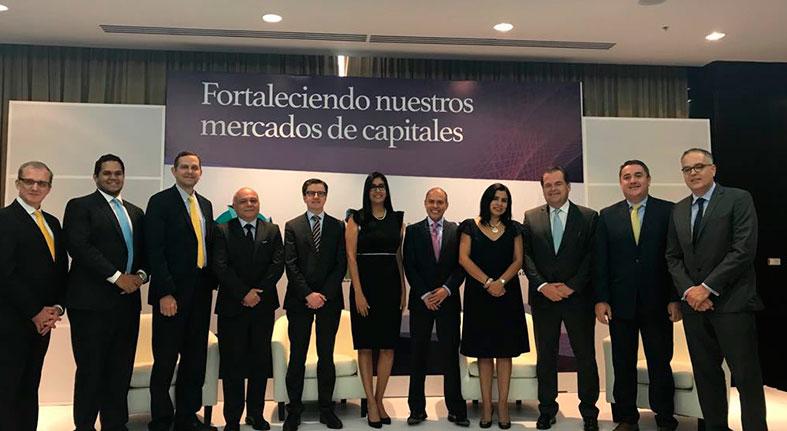 Bolcen relanza estrategia de integración regional