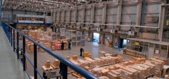 Inversión extranjera directa explica el crecimiento económico de República Dominicana