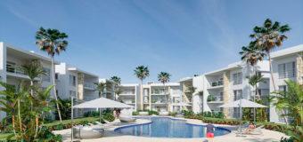 Grupo Piñero invierte US$280 millones para desarrollo de Bahía Principe Residences