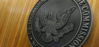 SEC Charges U.S. Congressman and Others With Insider Trading