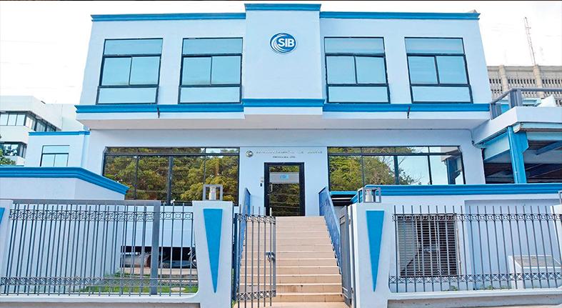 Las quejas de usuarios de la banca dominicana aumentan en un 6.6%